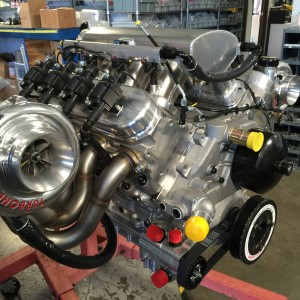 Engines – Danzio Performance