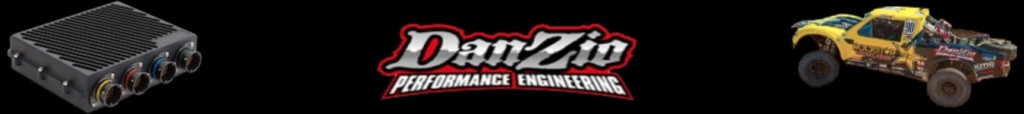 Danzio Performance